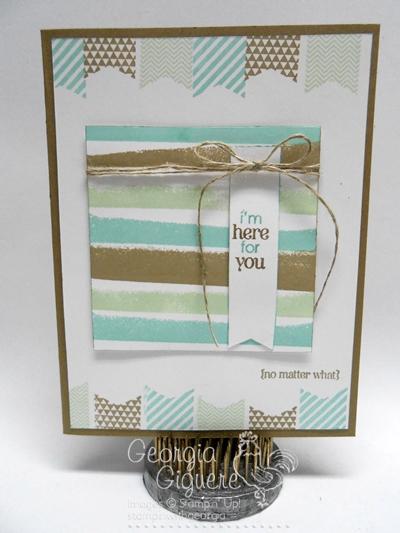Carol E card 3