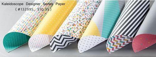 Kaleidoscope paper1