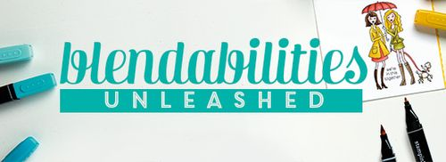 Blendabilities header