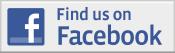 FacebookIcon.1