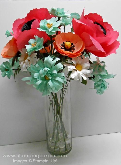 Bouquet Full