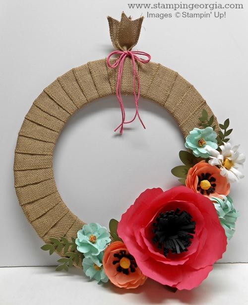 Wreath Full