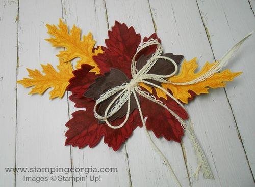 Wreath Embellishment