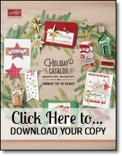 Holiday Catalog Sidebar Image
