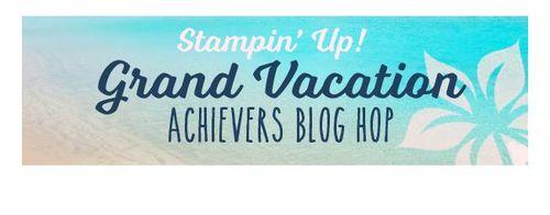 Blog Hop Header GV