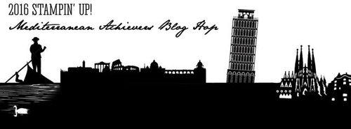 Blog Hop Header New