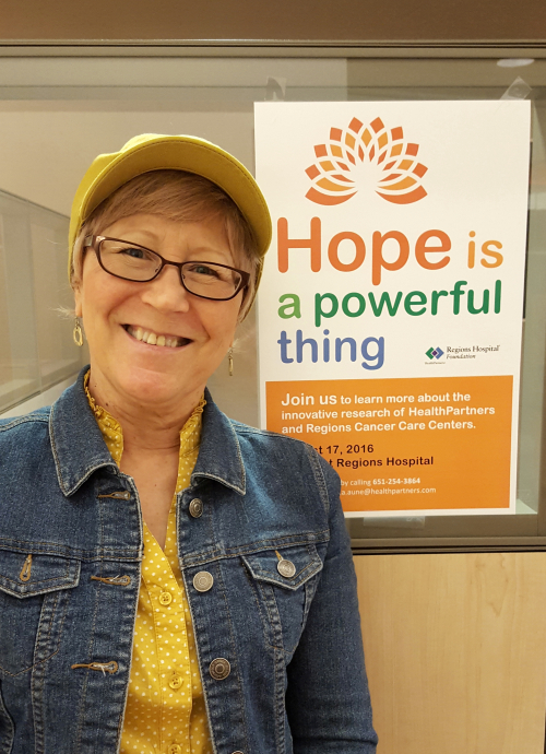 Hope Photo Infusion Center Me