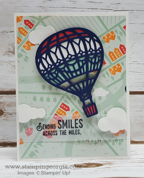 Lift Me Up Bundle Card 2