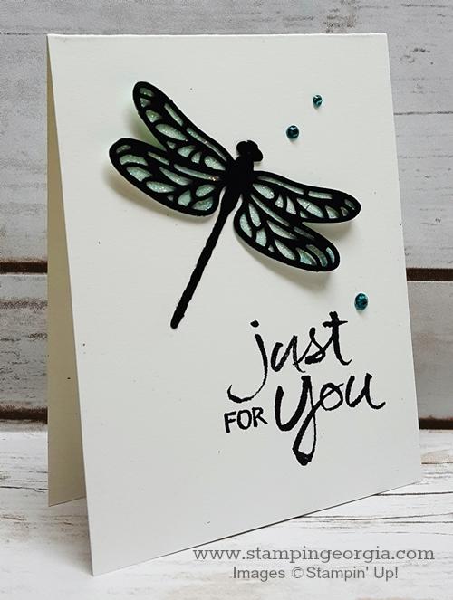 Dragonfly Dreams WC BB